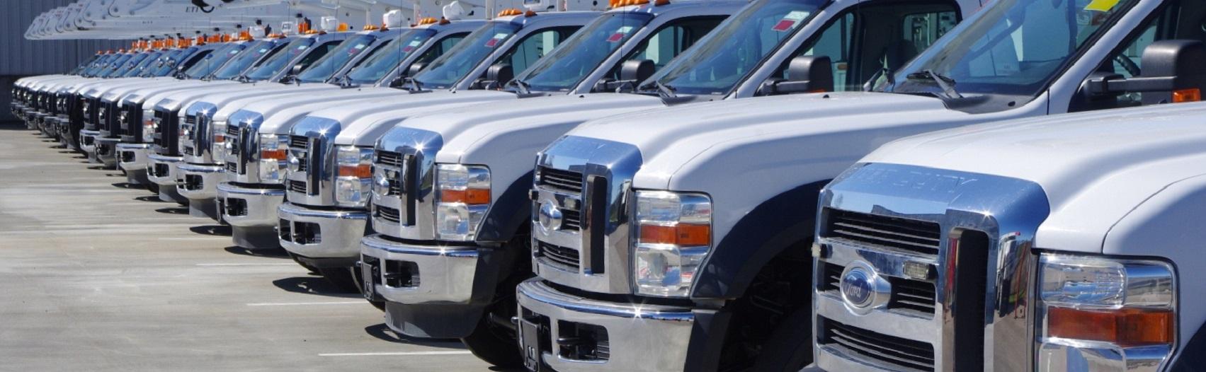 fleet_services