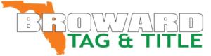 Broward Tag and Title: Tag Agency Pembroke Pines and Hollywood